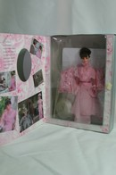 057 - Barbie doll celebrity