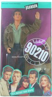 059 - Barbie doll celebrity