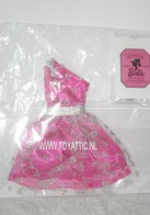 059 - Barbie collectible several