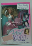 061 - Barbie doll celebrity
