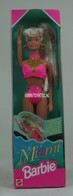 061 - Barbie doll playline