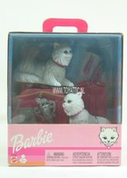 061 - Barbie playline several
