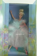 062 - Barbie doll collectible