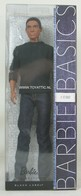 067 - Barbie doll collectible
