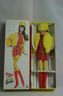 069 - Barbie doll repro