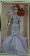 069 - Barbie silkstone fashion model