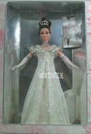 070 - Barbie doll celebrity