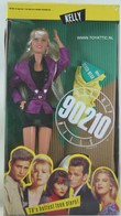 071 - Barbie doll celebrity