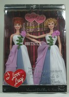 074 - Barbie doll celebrity