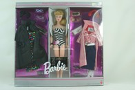 076 - Barbie doll repro