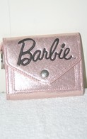 080 - Barbie collectible several
