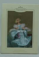 081 - Barbie collectible several