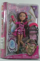 086 - Ever after high