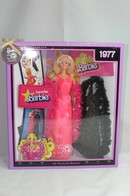 092 - Barbie doll repro