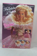 092 - Barbie doll playline