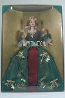 094 - Barbie doll collectible