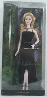 099 - Barbie doll celebrity