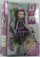 100 - Ever after high