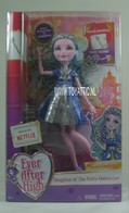 104 - Ever After High