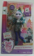 106 - Ever After High