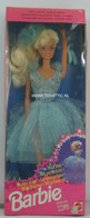 115 - Barbie doll playline