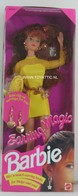 117 - Barbie doll playline