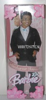 118 - Ken doll playline