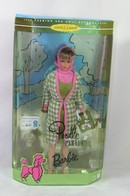 122 - Barbie doll repro