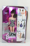 133 - Barbie doll repro