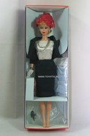 139 - Barbie doll repro