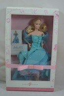 138 - Barbie doll collectible