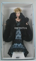 148 - Barbie doll collectible