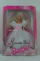 149 - Barbie doll playline
