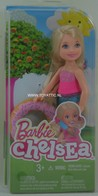 149 - Barbie doll playline - shelly