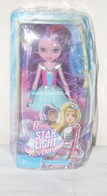 154 - Barbie doll playline - shelly