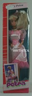 155 - Barbie doll playline - several dolls