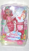 155 - Barbie doll playline - shelly