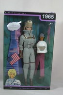 164 - Barbie doll repro