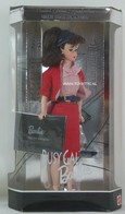 165 - Barbie doll repro