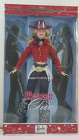 170 - Barbie doll collectible