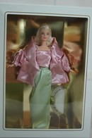 176 - Barbie doll collectible