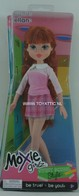 177 - Barbie doll playline - several dolls