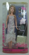 177 - Barbie doll playline