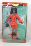 179 - Barbie doll collectible