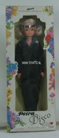 187 - Barbie doll playline - several dolls