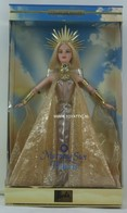 189 - Barbie doll collectible