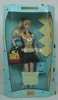 191- Barbie doll repro