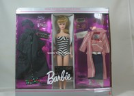 193 - Barbie doll repro
