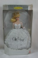 208 - Barbie doll repro