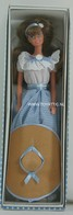 214 - Barbie doll collectible
